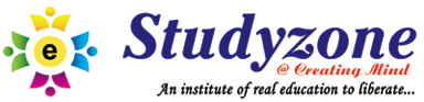 eStudy Study Zone Institute , New Delhi